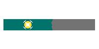 DroneScape Logo